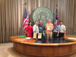 Hawaii Green Business Program Awards Valley Isle Excursions for Its Environmental Efforts in Creating Eco Friendly Hawaii Vacations