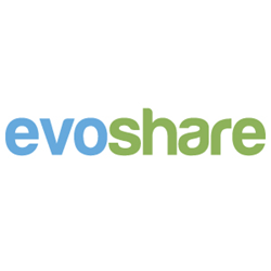 EvoShare, 401k, Retirement Savings, Cash-Back for Shopping
