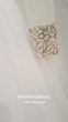 Arefeh-Bridal-Designed-By-Arefeh-Mansouri