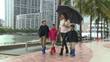 Seal Shoe Covers safeguards both women and childrens footwear from mother natures unpredicable weather.