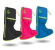 Seal water-resistant shoe protectors - raincoat for your shoes