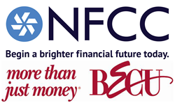 National Foundation for Credit Counseling and BECU