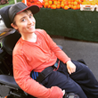 Coalition Duchenne Advocates for FDA Approval of Eteplirsen