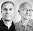Richard Toker & Alan Kay of Betternxt