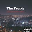 2Ru3 - The People