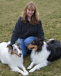 Adria Pugh Brings Pet Wants to Perrysburg Region