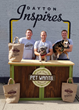 New Franchise Deliver's Fresh Pet Food to Dayton's Doorsteps