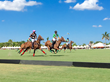 Orchard Hill Defeats Dubai, 13-12, in OT to Capture 112th U.S. Open Polo Championship®