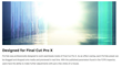 FCPX Plugins - Pixel Film - ProTele