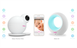 iBaby's Wi-Fi Based Products Featured On HGTV CES 2016 Special
