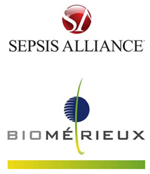 Sepsis Alliance and bioMérieux, Inc.