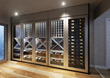 Vinomagna Takes Custom Wine Cellars to New Extravagant Depths