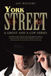 Young Street Cop Partners With Ghost to Crack Case in 'York Street'