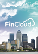 Misys Launches Misys FinCloud - A New Range of Cloud Solutions and Global Cloud Environment