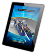 Roll-Kraft Training E-Book Now Available: Guide to Tube and Pipe and Roll Forming