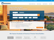 Builders Digital Experience (BDX) Updates New Home Source Professional Platform For Real Estate Agents