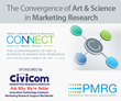 Civicom Sponsors PMRG Healthcare Marketing Researchers Connect 2016