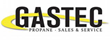"""Bucks County Locals Voted GasTec the Top Company for Home Heating & Cooling on """"The Happening List"""""""