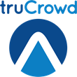 TruCrowd Invited to Capitol Hill to Demo How Startups Can Affordably Raise Up To $1 Million Via Reg Crowdfunding (JOBS Act)
