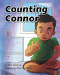 "Dale Spencer's New Book ""Counting Connor"" is a Whimsical Children's Book on Counting, with a Fun Twist at the End"