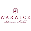 Warwick International Hotels Coming Soon to Paradise Island, Bahamas With Adults-Only, All-Inclusive Resort