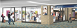 Interactive Omaha Gallery Airport Store to Launch on Wednesday