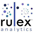Rulex Selected as Finalist for MIT Sloan CIO Symposium's Innovation Showcase