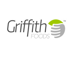 Griffith Foods Mexico