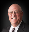 TRC Services, Inc. Announces Appointment of Ernest L. Dunn to the Board of Directors