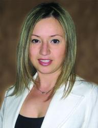 Dr. Yanina Krayevsky