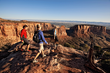 Grand Junction Visitor and Convention Bureau Announce Five Happy Hour Hikes