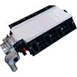 Heatshield Products I-M Heat Shield for GM LS3