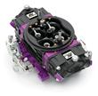 Proform Black Series Race Carburetor, 750 CFM