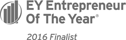 endurance-top-rated-auto-warranty-company-ernst-young-award-finalist