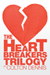 "Colton Dennis's new book ""The Heart Breakers Trilogy"" is a fast paced tale of a group of teens defeating obstacles together and the places their friendships lead them."