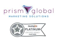 PGMS_HubSpot_Partner