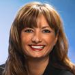 Nicole Wagner Brings Internet Marketing Strategies Seminar to Senior Housing Professionals on the East Coast