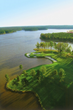 American Junior Golf Association (AJGA) Rolex Tournament of Champions to be Held at Reynolds Lake Oconee Summer 2016