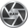 ON1 Announces the First New RAW Processor in Years, ON1 Photo RAW