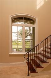 CGI Windows and Doors