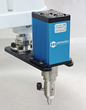 New SH-Series Robotic & Automation Torque Control System by Mountz Inc.