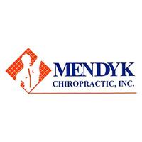 chiropractor, pain management, md, internal medicine, orthopedist, board certified, perris, moreno valley, inland empire, riverside, san bernardino