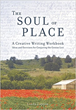The Soul of Place: A Creative Writing Workbook by Linda Lappin Wins Gold Medal in the 2015 Nautilus Book Awards