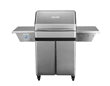 Memphis Wood Fire Grills Debuts New Line of Wi-Fi Controlled Wood-Pellet Grills