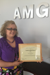 Greensboro/Winston-Salem HOA and Condo Manager Weaver Completes Management Program