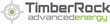 Timberrock Launches Genesis™ - Industry's First Open-Platform Energy Services Offering for the Middle-Market
