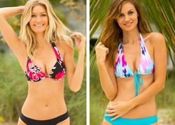 HAPARI $12 Bikini Sale