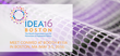 Conwed Exhibits Netting Innovations at IDEA 16