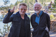 New STUDIO Releases Hundreds of Resources; Bono and Eugene Peterson: The Psalms' Released as Part of Launch