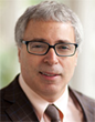Nir Barzilai to Headline DOROT's Annual Spring Event